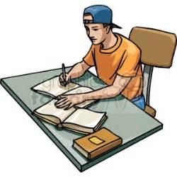 Teen School, Backpack, & Homework Organization Tips by
